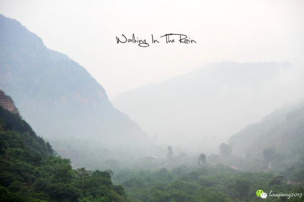 平谷旅游攻略图片