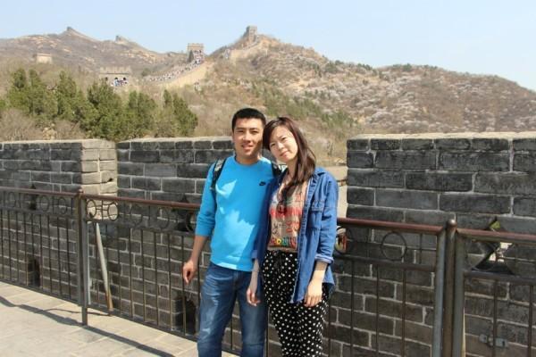 北京景点图片